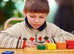 اوتیسم را بهتر بشناسیم