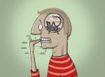 روش ۱ کاهش نگرانی و اضطراب
