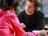 زبان بدن/پوشش حرفه ای مردان درمذاکرات