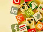 شبکه های اجتماعی و کسب و کار