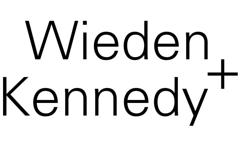 شرکت تبلیغاتی Wieden+Kennedy