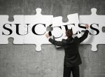 ۱۰ ویژگی مشترک کارآفرینان برتر