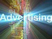 تبلیغات لازم است