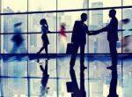 چگونه مشتریان وفادار داشته باشیم