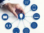 عوامل مهم برای بازاریابی درفروشگاه