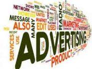 تبلیغات در زمان رکود وبحران