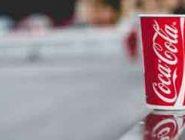 ایده کمپین جدید،خارق العاده خلاقانه کوکاکولا