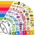 تاثیررنگ در تبلیغات وفروش بیشتر