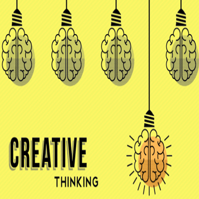 چرا زیر دوش فکر های خلاق می کنیم