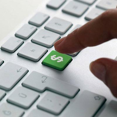 درآمد از اینترنت محاله؟