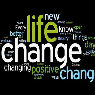 10کار برای تغییر همیشگی زندگی