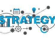 سوالات کلیدی برنامه ریزی استراتژیک