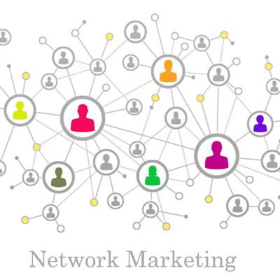 سوالات رایج در مورد شرکت بازاریابی