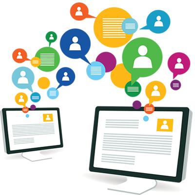 چگونه پیام بازاریابی بسازیم که فروش راافزایش دهد