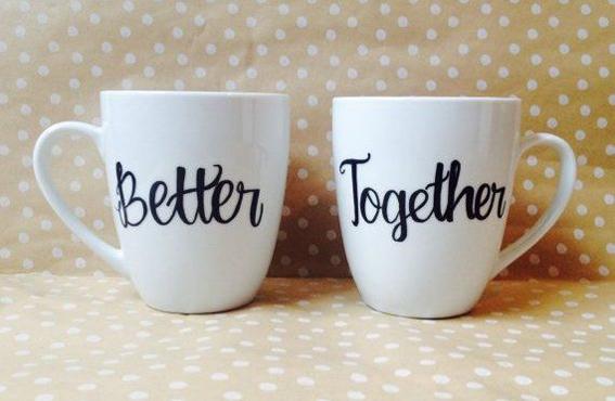 چگونه می توانیم در رابطه مان همسر بهتری شویم؟