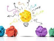 منابع نوآوری وکارآفرینی
