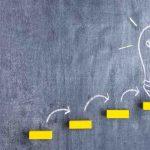 «میانبرهای موفقیت» چطور کار میکنند