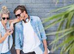 افزایش اعتماد به نفس زنان در برابر مردان