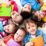 ایجاد انگیزه تحصیلی در دانش آموزان