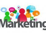 بازاریابی و فروش با هم تفاوت دارند