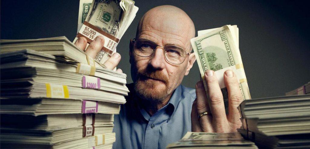برای پولدار شدن باید بدانید
