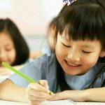 بررسی عوامل ایجاد انگیزه تحصیلی