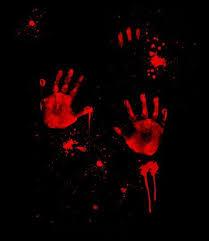 تشخیص نشانههای هشدارآمیز خشونت خانگی