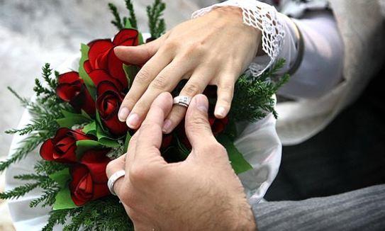 دختران و زنان نامناسب ازدواج