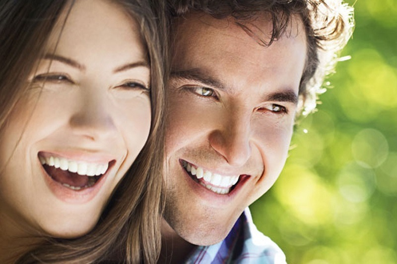 رازهای زندگی زناشویی