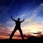 راه هایی برای داشتن روحیه قوی