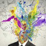 روش تقویت تفکر خلاق در محل کار