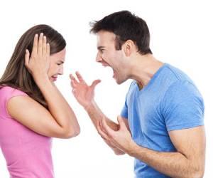 روش های مقابله با شوهری عصبی