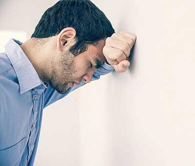 روش ۲ کاهش نگرانی و اضطراب