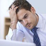 روش ۳ کاهش نگرانی و اضطراب