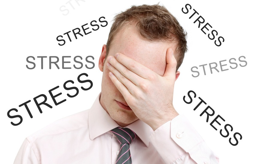 روش ۴ کاهش نگرانی و اضطراب