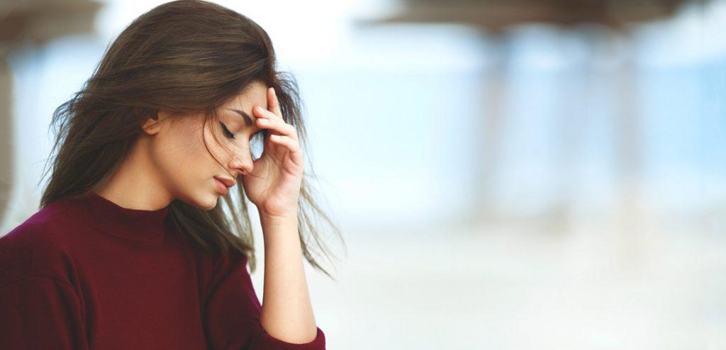 روش ۶ کاهش نگرانی و اضطراب