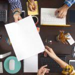 سازگاری و انعطافپذیری کارآفرینان