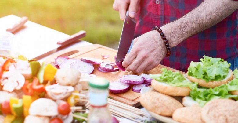 سودآورترین ایده در کسب و کار صنایع غذایی