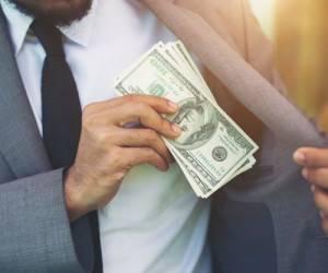 صحبت و حرفی که افراد ثروتمند نمیگویند