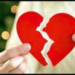 عشق ناسالم
