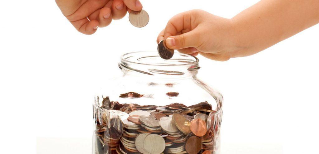 مدیریت پول و پس انداز در خانواده