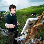 چرا خلاقیت نیازمند آدمهای شکاک است
