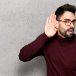 چطور شنونده خوبی باشیم
