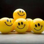 چگونه روحیه شادی داشته باشیم