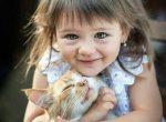 چگونه مهربان باشیم3