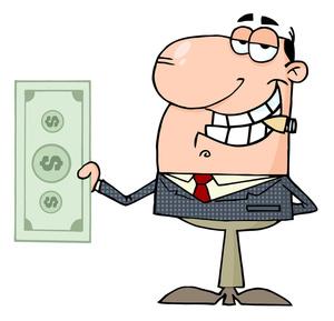 چگونه پولدار شویم2