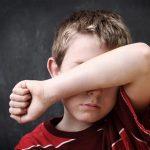 ۱۰ دلیل اصلی اعتماد به نفس پایین