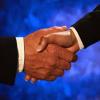 دو تاکتیک درخشان در مذاکره
