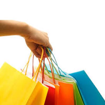 چگونه ویترینگردهارا به خریدارتبدیل کنیم؟