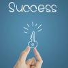 قوانین هفتگانه برای دسترسی به خوشبختی